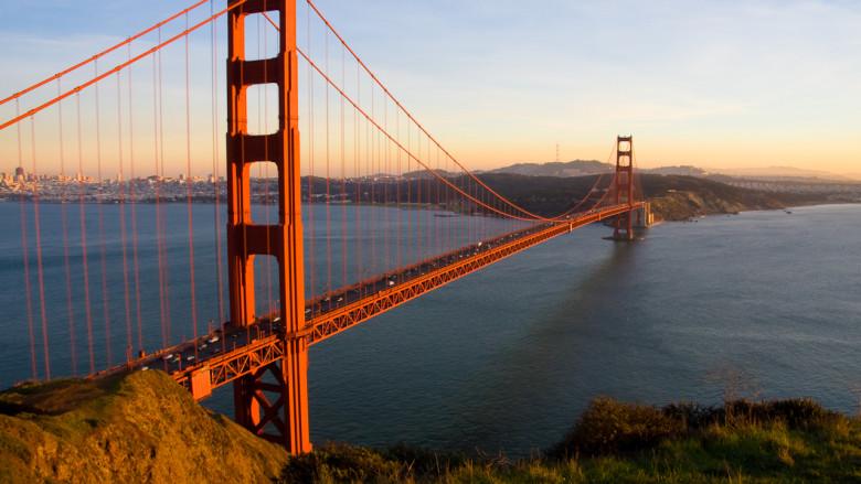 goldengatebridgesf